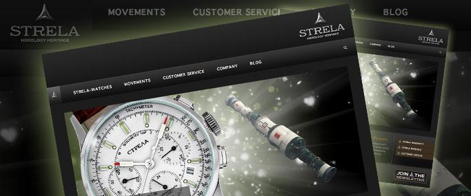 Strela-Website-2010_thumb