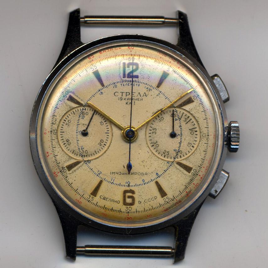 Картинки электронные наручные часы