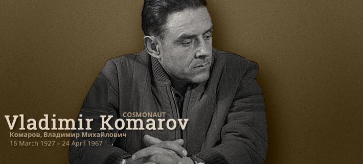 Vladimir_Mikhaylovich_Komarov_01