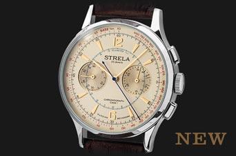 STRELA-TR42LAM_thumb_new