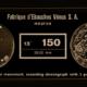 venus-150_preview