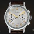 STRELA-CI38CYM_collection_710_01