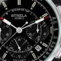 STRELA-CO38CYB24h_collection_710_02