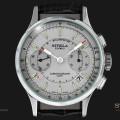 STRELA-CO38LAG_collection_710_01