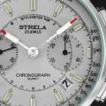 STRELA-CO38LAG_collection_710_02