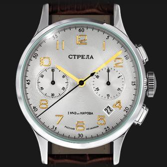 STRELA-CI38CYM_thumb_450