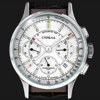 STRELA-CO38CYW24h_thumb_450
