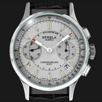 STRELA-CO38LAG_thumb_450