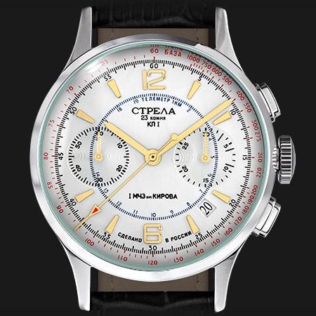 STRELA-TR38CYM_thumb_450