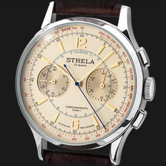 STRELA-TR42LAM_thumb_450