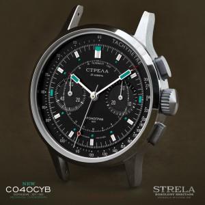COsmos40CYrillicBlack