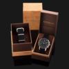Strela Watch